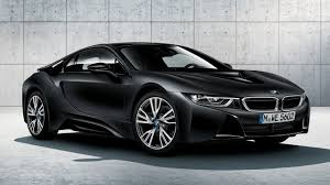 BMW 3 Series new bmw sport car : New BMW 4 Series Coupe, Convertible and Gran Coupe unveiled along ...