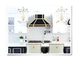 metal range hoods. Decorative Metal Range Hoods Doubtful All Of Are Completely Home Design Ideas 10