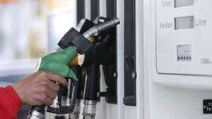 Benzin, Motorin ve Mazota yeniden zam mı geldi? 18-19 Ekim Akaryakıta  tekrar zam mı gelecek? Yeni zamlar ne kadar oldu? - Haberler