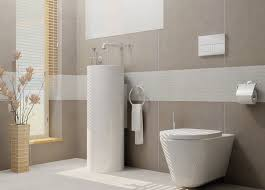 Badezimmer Fliesen Grau Badezimmer Modern Beige Grau Ihausdekor Badezimmer  Modern Weiß   StyleSuche2016.de