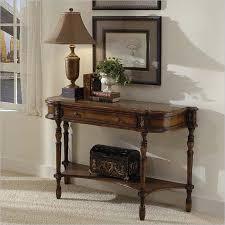 foyer furniture ideas. Foyer Table Decorating Ideas, Tables Furniture Ideas N
