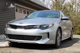 2018 kia k5. unique kia throughout 2018 kia k5