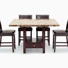 furniture row dining tables liveable unique kitchen table sets um size kitchen dining table unique