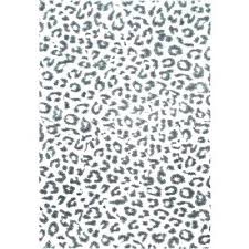 animal print area rugs leopard print animal print area rugs home depot animal print area rugs