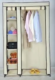 hanging closet organizer target. Full Size Of Whitmor Double Rod Freestanding Closet Hanging Organizer Instructions Home Design Ideas Target S