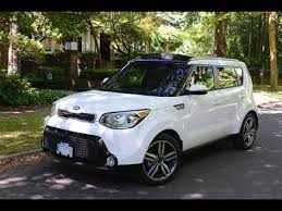2015 kia soul base interior. kia soul review 2015 soul base interior a