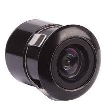 Купить <b>Камеры заднего вида</b> в интернет-магазине М.Видео ...