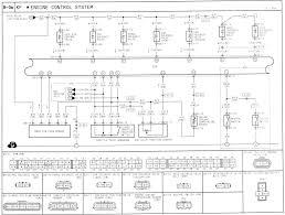 mazda stereo wiring diagram facbooik com Mazda 3 Stereo Wiring mazda 6 stereo wiring diagram on mazda images free download mazda 3 stereo wiring diagram 2007