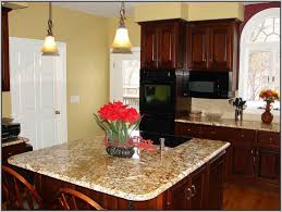 Cherry Wood Kitchen Cabinets Kitchen Color Schemes With Wood Cabinets Breathtaking Country