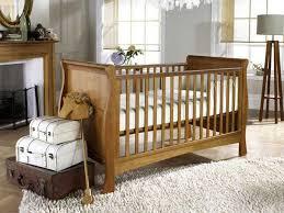Baby Nursery Decor Decor 71 Baby Room Decor Ideas The Cutest Jungle Theme Nursery