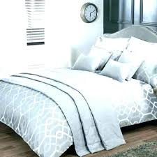 light grey bedding charcoal grey bedding sets light gray duvet covers grey bedding sets king light