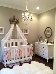 chandelier baby room which one is the best nursery