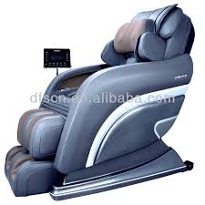 massage chair back. touch screen remote control massage chair - buy zero gravity chair,massage chair,spaceship product on alibaba.com back