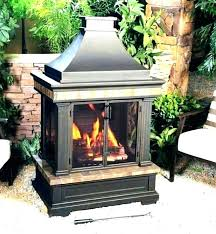 gas fireplace outdoor portable outdoor gas fireplace outdoor portable fireplace portable outdoor fireplace ideas portable outdoor