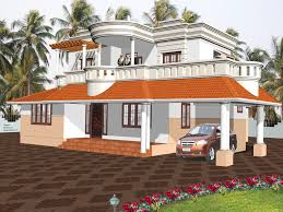 opulent nice house designs design plans beautiful pakistan