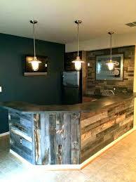 barn board wall art wood ideas old best on reclaimed intended for boards effect shower panel