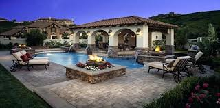 pool patio decorating ideas. Swimming Pool Patio Design Ideas Cool Awesome Outdoor  . Decorating