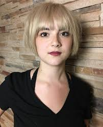 Picture Of Bob Hair Style 10 best bob hairstyles for 2018 cute short bob haircuts for women 3094 by stevesalt.us