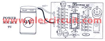 wiring diagrams guitar images wiring besides 10v dimming wiring diagram for led circuit diagrams