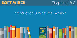chapter references soft wired by dr michael merzenich chapter references