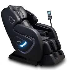massage chair ebay. picture 1 of 3 massage chair ebay a