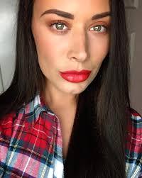 makeup fairy pro saubhaya makeup
