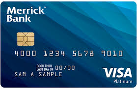 Capital one secured credit card security deposit. Best Secured Credit Cards August 2021 Build Credit Credit Karma