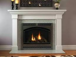 electric fireplace eye catching electric fireplaces nucleus home fireplace for within electric fireplace electric fireplace