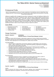 Nhs Resume Examples Executive Cv Template And 5 Executive Cv Examples Land Top