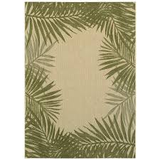 full size of patio outdoor throw rugs outdoor rugs tropical area rugs round