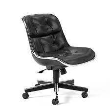 comfortable office chair office. charles pollocku0027s 1963 executive chair features what he described as u201crim technologyu201du2014 the desk chairsoffice comfortable office