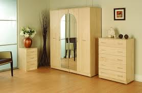 Light Maple Bedroom Furniture Maple Furniture Bedroom With Maple Wood Furniture Set A Wooden Bed