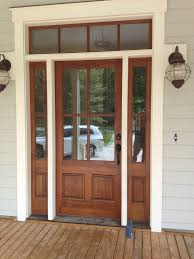front door with windowDoors With Windows  istrankanet