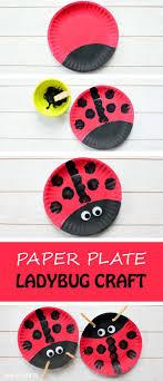 Ladybug Bedroom 17 Best Ideas About Ladybug Room On Pinterest Ladybug Nursery