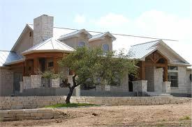 texas style house plans