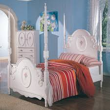 princess bedroom furniture. girl princess bedroom furniture
