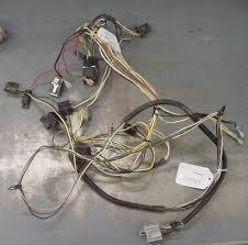 john deere a wiring diagram john deere 320 wiring diagram wiring john deere l120 pto clutch wiring diagram at John Deere L120 Wiring Harness