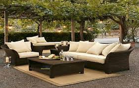 patio sofas on clearance 11576