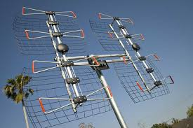 best long range tv antennas review in 2018 a step by step guide