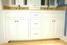 modern decoration wood cabinet feet wooden cabinet feet modaxlavidaorg