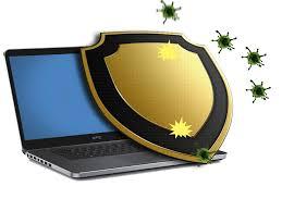 descargar antivirus gratis