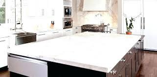 calcutta quartz countertops gold silestone calacatta gold quartz countertops