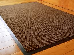 captivating rubber backed kitchen rugs with area good beautiful valuable 1