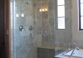 full size of shower sliding door for bathroom india amazing shower glass sliding doors bathroom