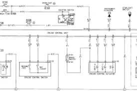 the mazda nb oem audio system faq on 1990 mazda miata radio wiring 1991 mazda miata radio wiring diagram at 1990 Mazda Miata Radio Wiring Diagram