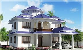 home design in indian style mellydia info plans