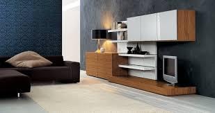Wall Units Glamorous Wall Unit Storage Cabinets Wallunit Storage Cabinets Living Room