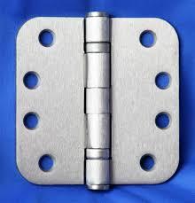 exterior door hinge types. satin nickel exterior hinges door hinge types u