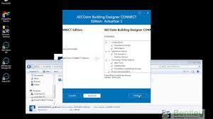 Bentley Aecosim Building Designer V8i Download Aecosim Building Designer Connect Edition Descarga E Instalacion En Español