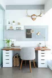 best 25 ikea home office ideas on home office office